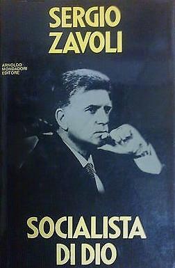 Miniatura copertina
